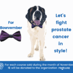 Fight agains prostate cancer